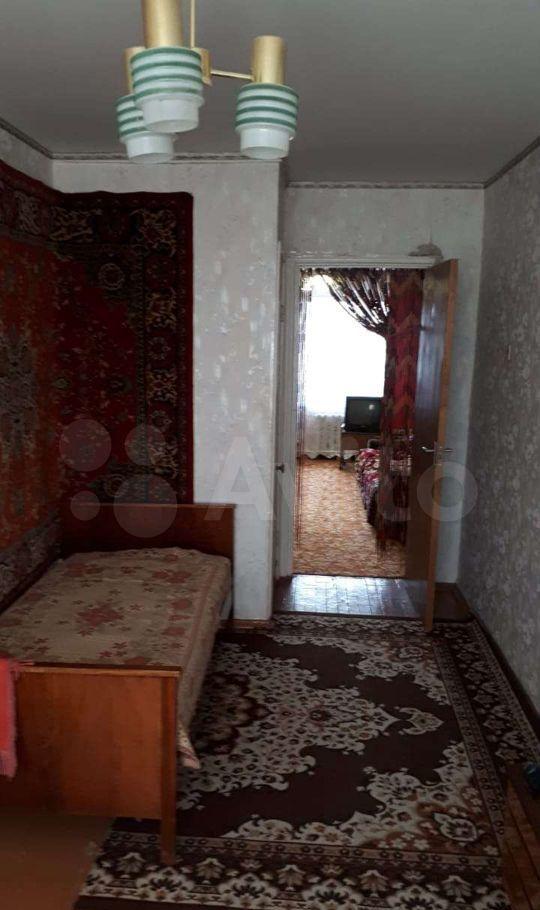 Аренда двухкомнатной квартиры село Ершово, цена 15000 рублей, 2021 год объявление №1473660 на megabaz.ru