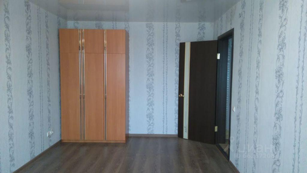 Продажа однокомнатной квартиры поселок Кировский, цена 1900000 рублей, 2021 год объявление №556936 на megabaz.ru
