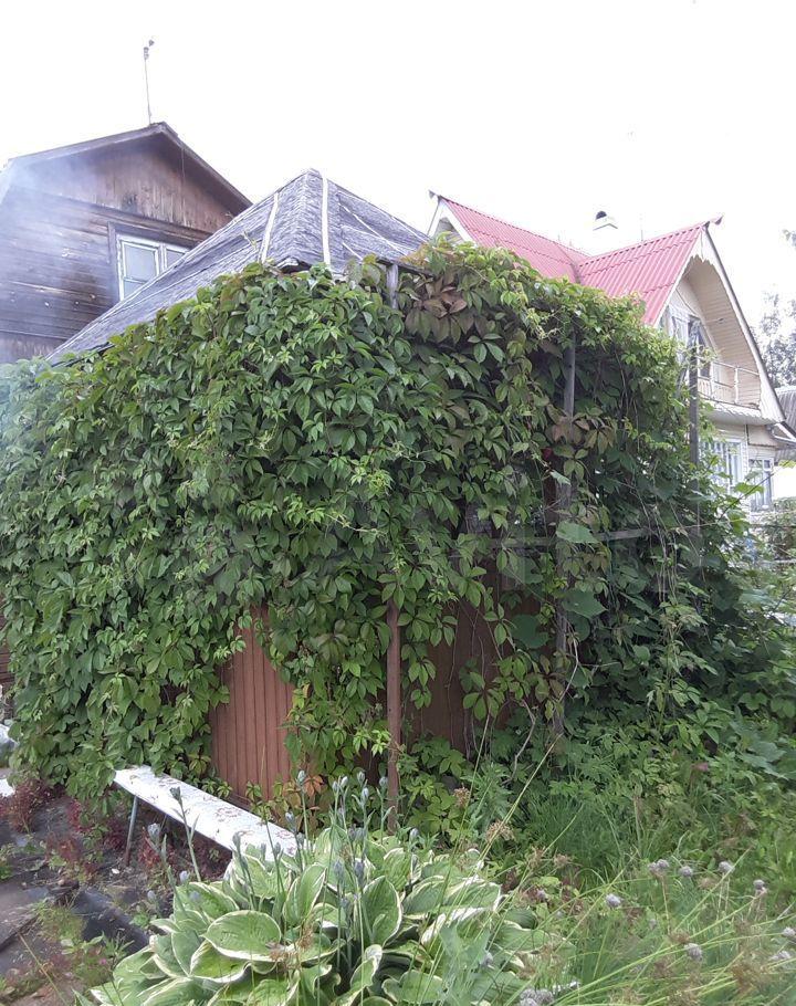 Продажа дома садовое товарищество Виктория, цена 870000 рублей, 2021 год объявление №666252 на megabaz.ru