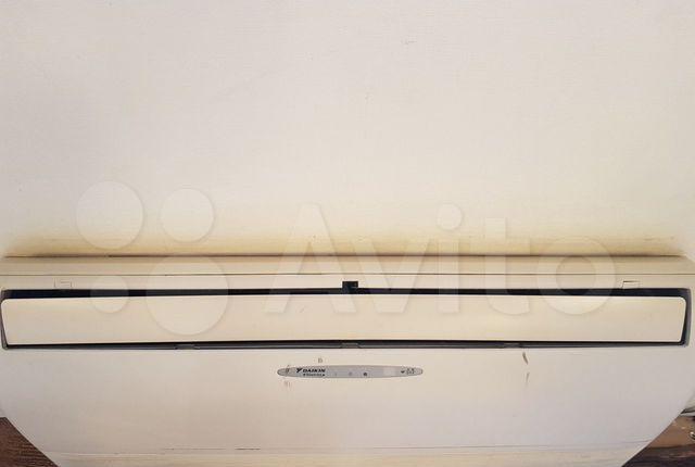 Продажа однокомнатной квартиры Москва, метро Динамо, Ленинградский проспект 33А, цена 11990000 рублей, 2021 год объявление №693082 на megabaz.ru