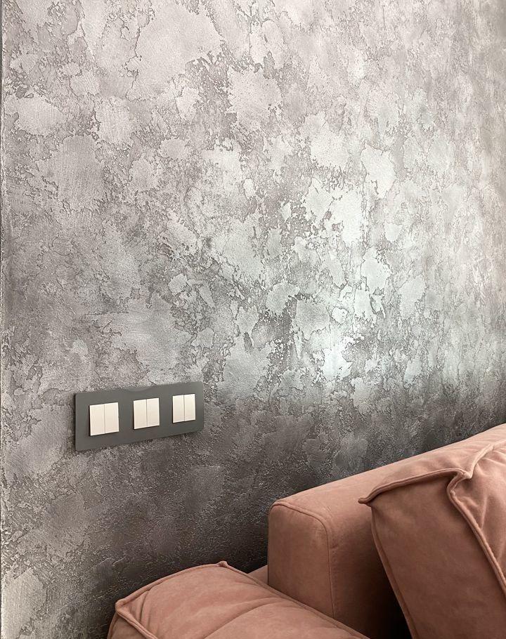 Аренда двухкомнатной квартиры Москва, метро Багратионовская, улица Василисы Кожиной 13, цена 160000 рублей, 2021 год объявление №1423408 на megabaz.ru
