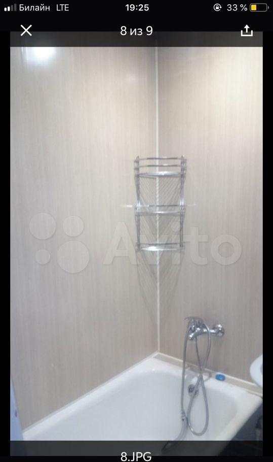 Продажа однокомнатной квартиры Протвино, Сосновый проезд 3, цена 2350000 рублей, 2021 год объявление №652496 на megabaz.ru