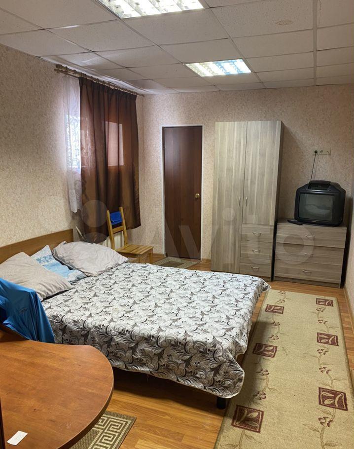Аренда комнаты деревня Мамоново, Колхозная улица 283, цена 15000 рублей, 2021 год объявление №1387723 на megabaz.ru