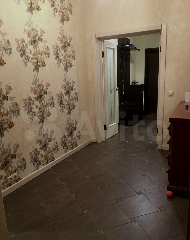 Продажа трёхкомнатной квартиры Пущино, цена 8600000 рублей, 2021 год объявление №665773 на megabaz.ru