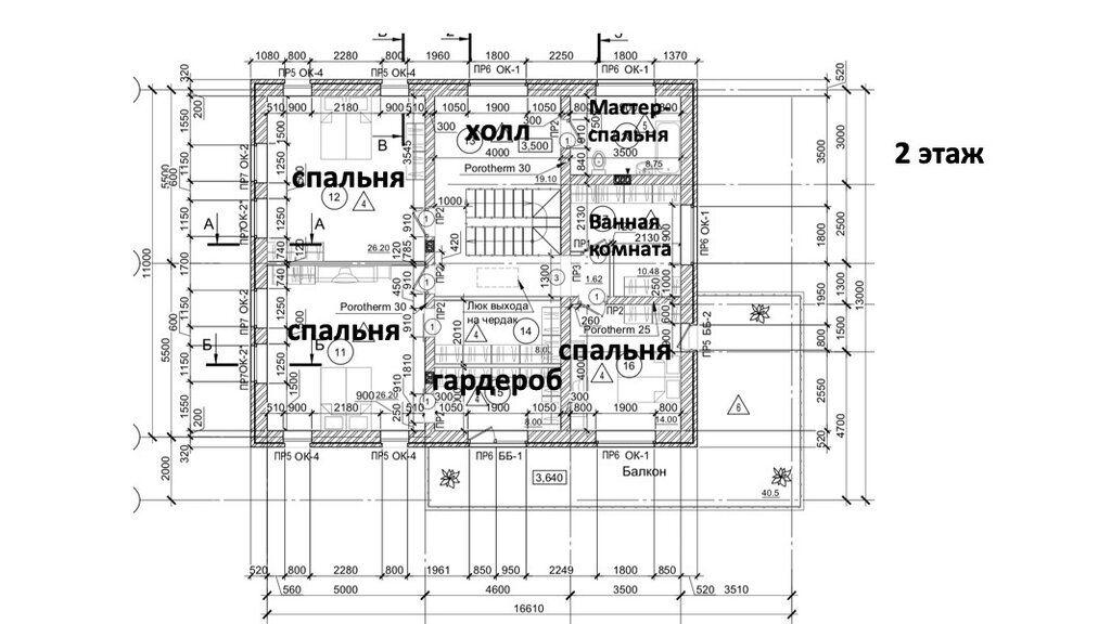 Продажа дома деревня Большое Петровское, 7-я Петровская улица 7, цена 46000000 рублей, 2021 год объявление №691250 на megabaz.ru