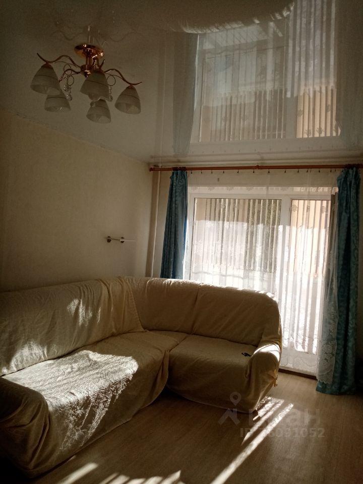 Продажа однокомнатной квартиры поселок Зеленый, метро Новокосино, цена 3599000 рублей, 2021 год объявление №652776 на megabaz.ru