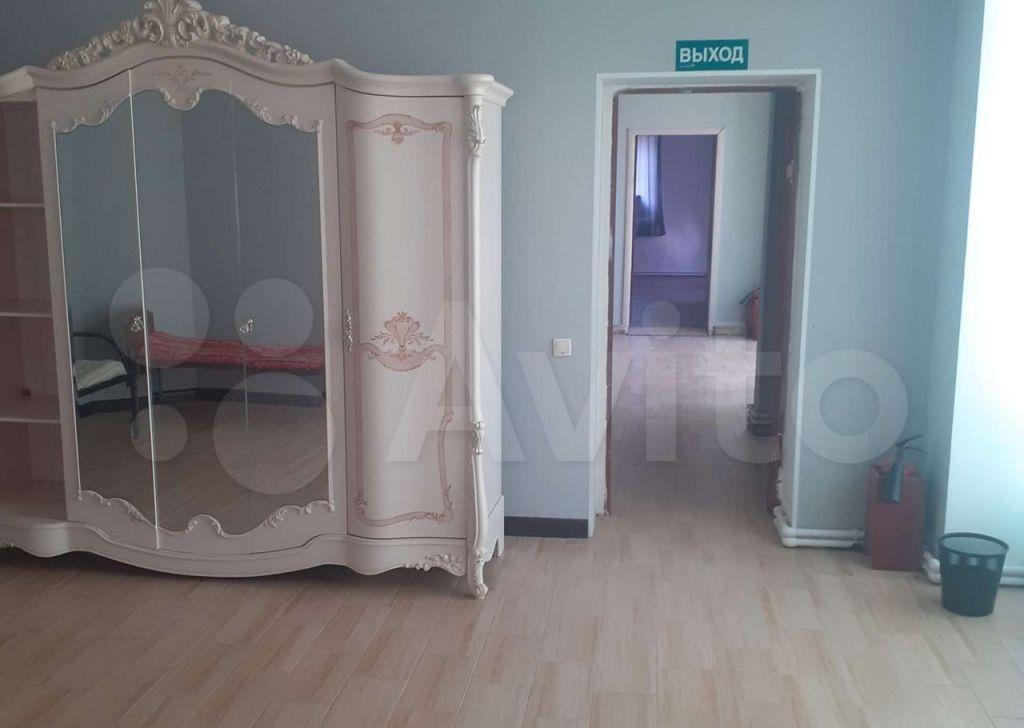 Аренда дома поселок Мещерино, цена 95000 рублей, 2021 год объявление №1448549 на megabaz.ru