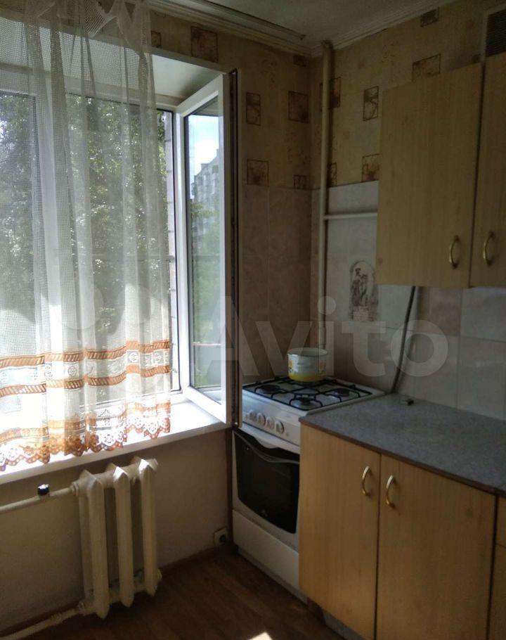 Аренда однокомнатной квартиры Москва, метро Фили, улица 1812 года 12, цена 45000 рублей, 2021 год объявление №1423776 на megabaz.ru