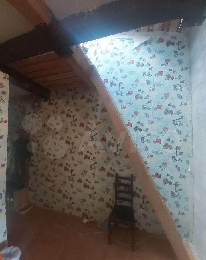 Аренда двухкомнатной квартиры село Немчиновка, Рублёвский проезд 20А, цена 30000 рублей, 2021 год объявление №1429645 на megabaz.ru