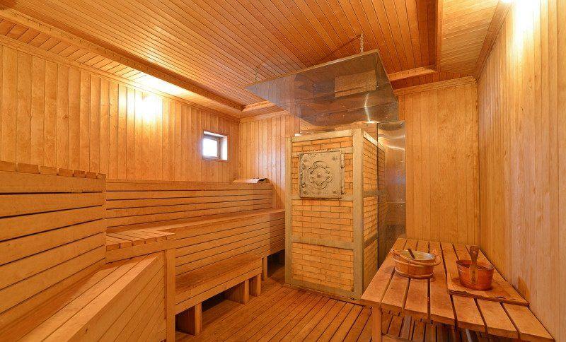 Продажа дома деревня Грибки, цена 140000000 рублей, 2020 год объявление №381558 на megabaz.ru