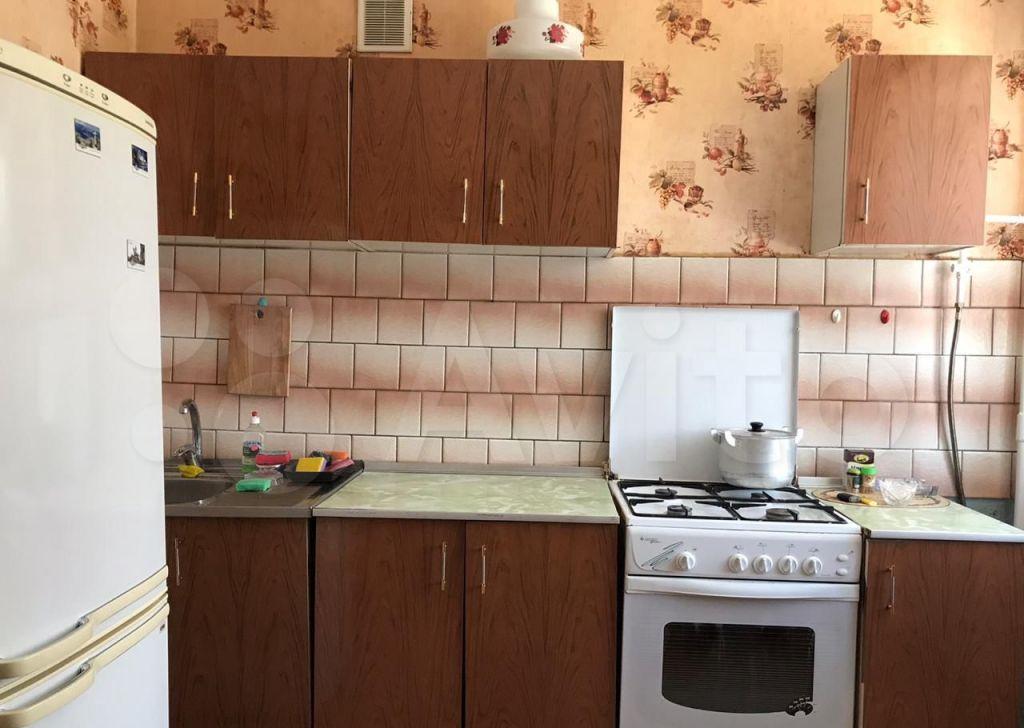 Аренда комнаты деревня Софьино, цена 12000 рублей, 2021 год объявление №1269819 на megabaz.ru