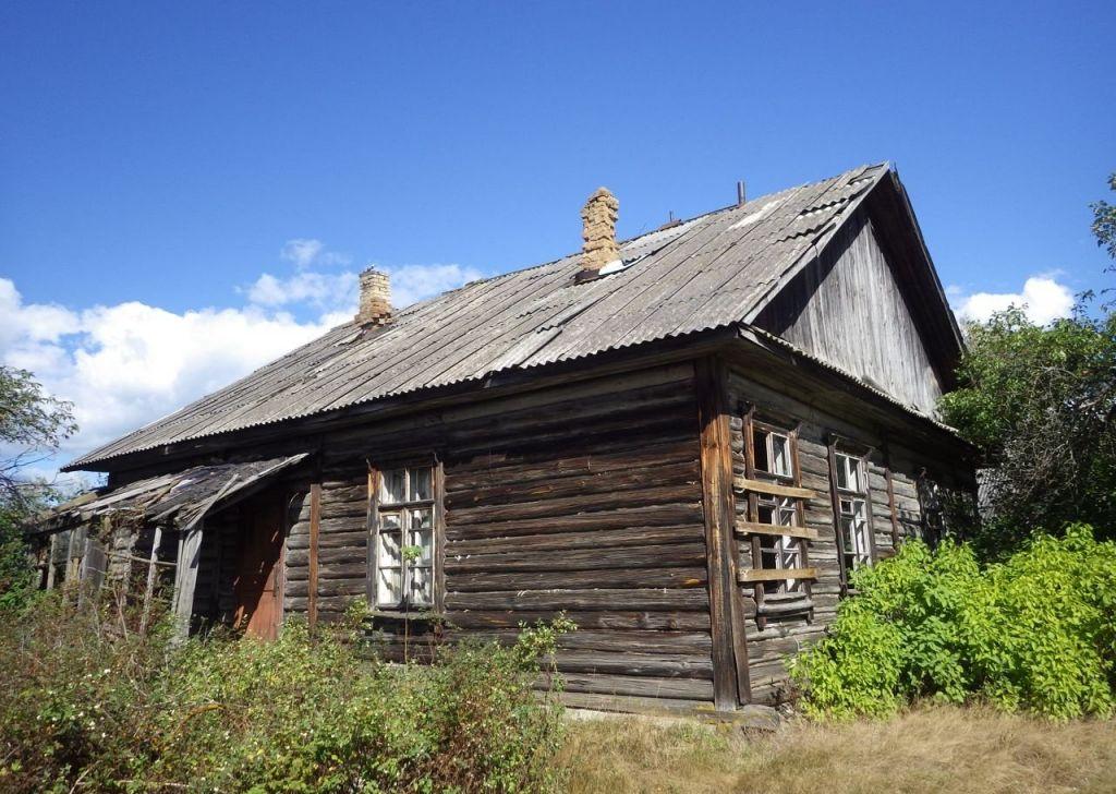 Продажа двухкомнатной квартиры поселок Бакшеево, улица Юннатов 5, цена 300000 рублей, 2020 год объявление №422930 на megabaz.ru