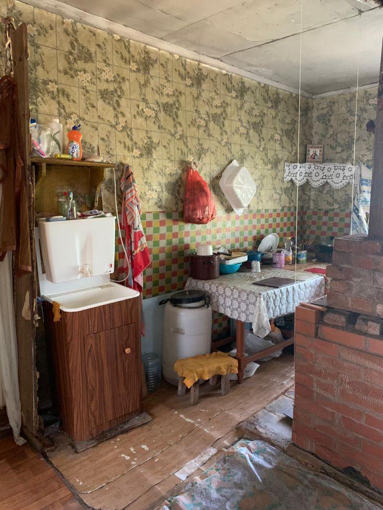 Продажа дома деревня Григорово, Кооперативная улица, цена 1600000 рублей, 2020 год объявление №464003 на megabaz.ru
