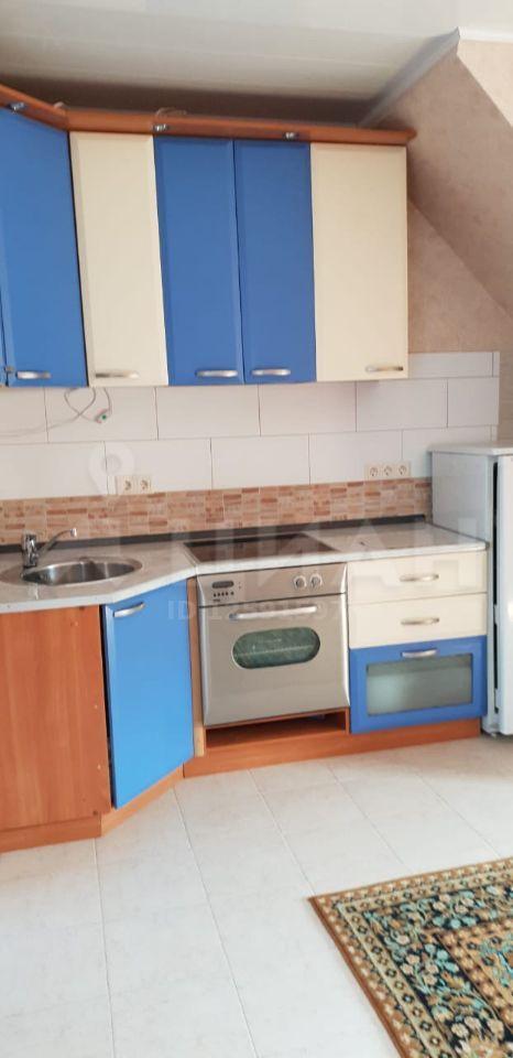 Продажа дома дачный посёлок Ашукино, 1-й Станционный проезд 7, цена 7200000 рублей, 2021 год объявление №352039 на megabaz.ru