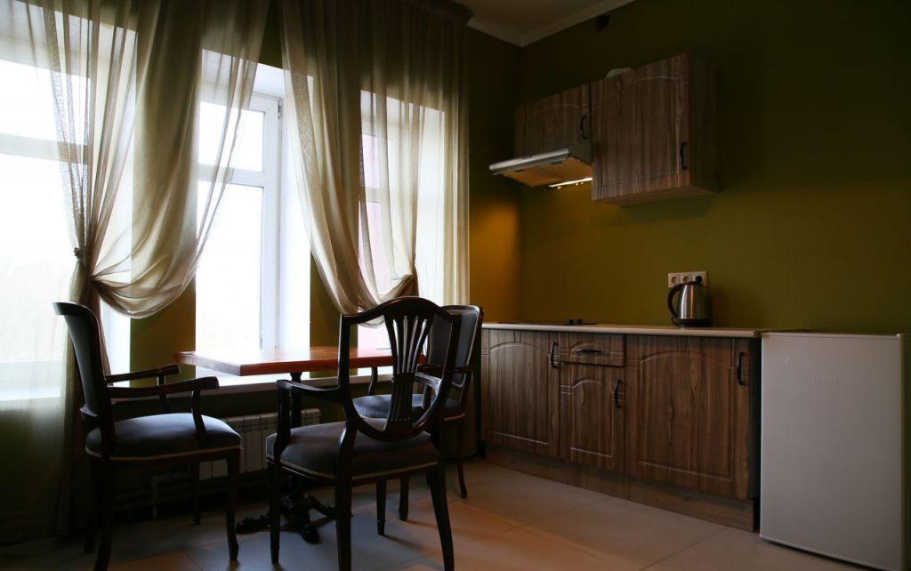 Аренда двухкомнатной квартиры деревня Исаково, цена 28000 рублей, 2021 год объявление №1116256 на megabaz.ru