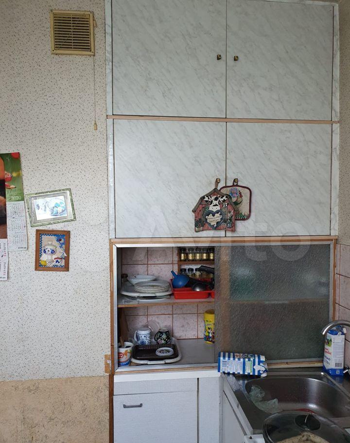Продажа однокомнатной квартиры Москва, метро Шипиловская, улица Мусы Джалиля 27к2, цена 8800000 рублей, 2021 год объявление №682774 на megabaz.ru