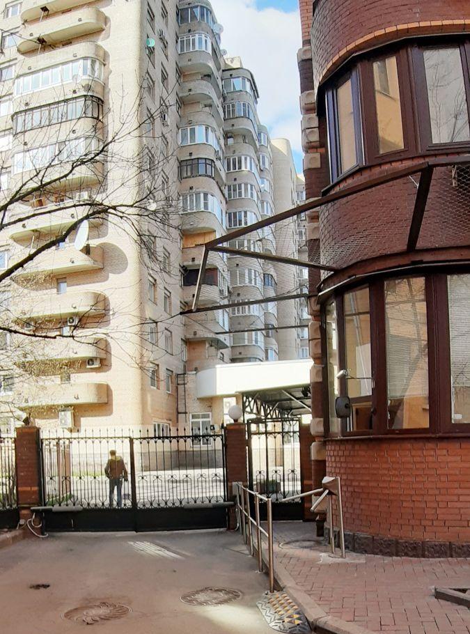 Аренда двухкомнатной квартиры Москва, метро Белорусская, Большая Грузинская улица 37с2, цена 100000 рублей, 2020 год объявление №1064998 на megabaz.ru