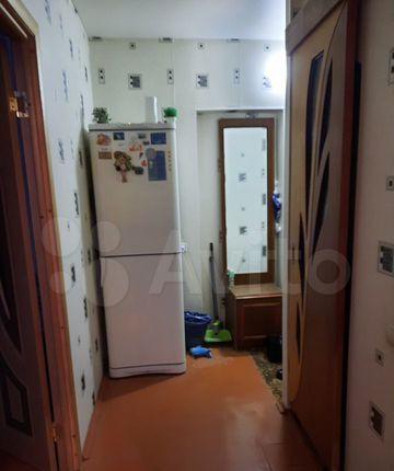 Аренда однокомнатной квартиры Воскресенск, улица Победы 15, цена 15000 рублей, 2021 год объявление №1332793 на megabaz.ru