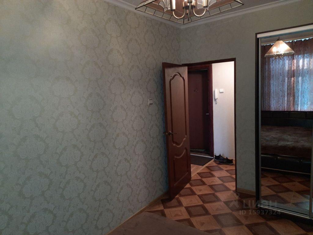 Аренда двухкомнатной квартиры Москва, метро Пионерская, Рублёвское шоссе 3, цена 52000 рублей, 2021 год объявление №1429661 на megabaz.ru