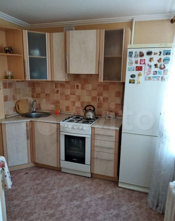 Аренда однокомнатной квартиры Подольск, Литейная улица 1/7, цена 24000 рублей, 2021 год объявление №1475408 на megabaz.ru