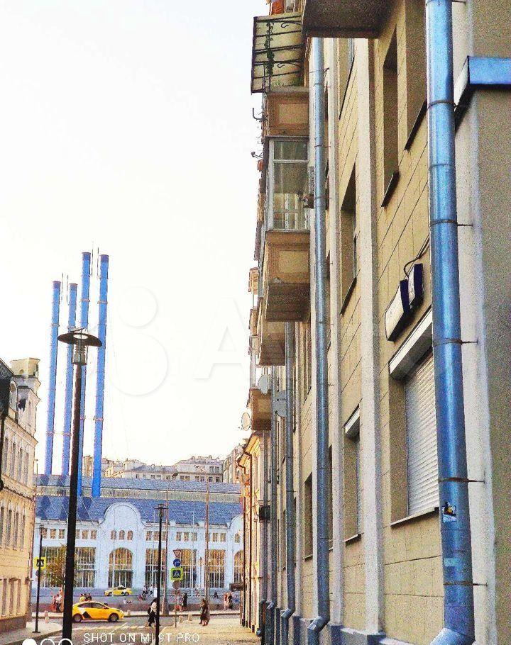 Аренда пятикомнатной квартиры Москва, метро Полянка, улица Малая Якиманка 3, цена 160000 рублей, 2021 год объявление №1448976 на megabaz.ru