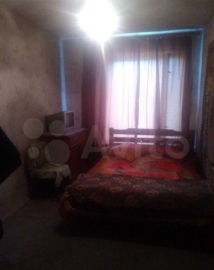 Аренда двухкомнатной квартиры поселок Большевик, цена 18000 рублей, 2021 год объявление №1424240 на megabaz.ru