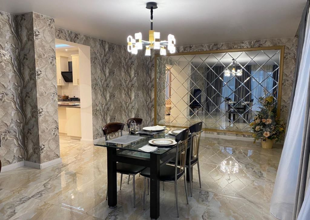 Продажа дома садовое товарищество Ивушка, цена 26500000 рублей, 2021 год объявление №653078 на megabaz.ru