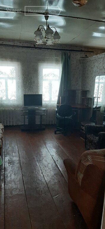 Продажа дома Верея, Больничный переулок, цена 2400000 рублей, 2021 год объявление №654961 на megabaz.ru