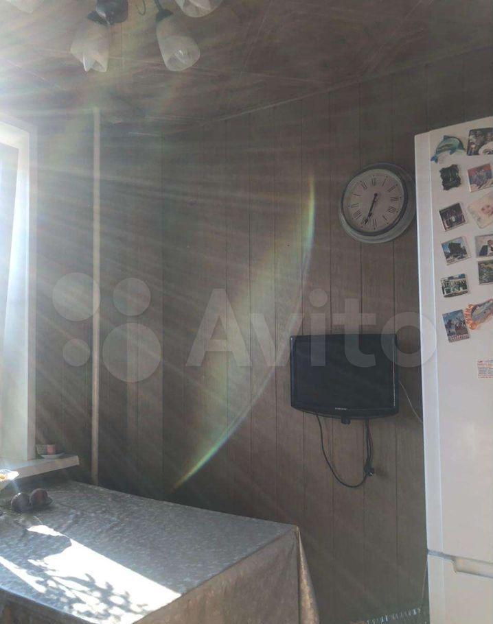 Аренда двухкомнатной квартиры Лобня, улица Чайковского 9, цена 25000 рублей, 2021 год объявление №1430349 на megabaz.ru
