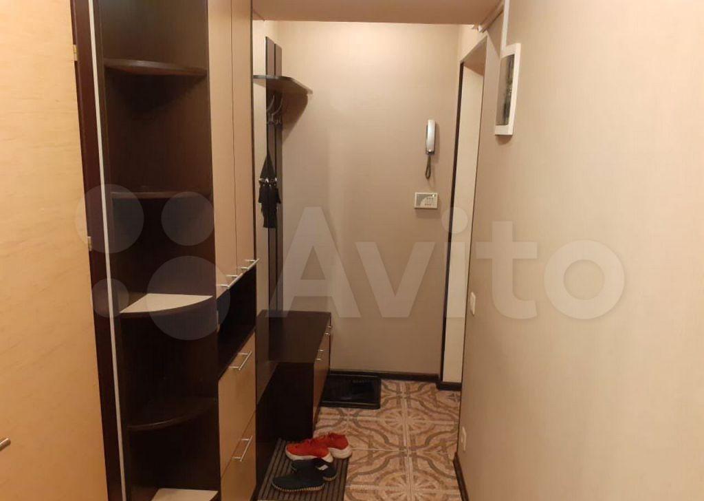 Продажа двухкомнатной квартиры Жуковский, улица Чкалова 12, цена 5700000 рублей, 2021 год объявление №697247 на megabaz.ru