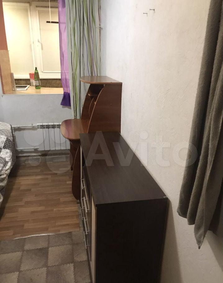 Аренда однокомнатной квартиры Мытищи, Олимпийский проспект 26к4, цена 25000 рублей, 2021 год объявление №1486061 на megabaz.ru