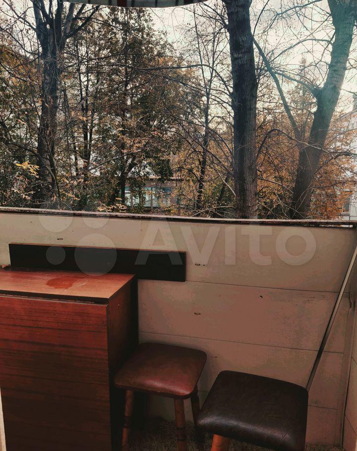 Продажа комнаты Москва, метро Нагорная, Нагорная улица 20к2, цена 5600000 рублей, 2021 год объявление №653491 на megabaz.ru