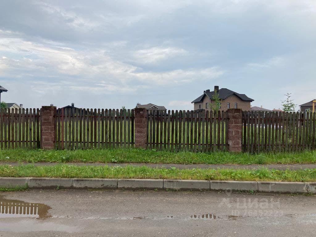 Продажа дома село Татариново, цена 10500000 рублей, 2021 год объявление №653310 на megabaz.ru