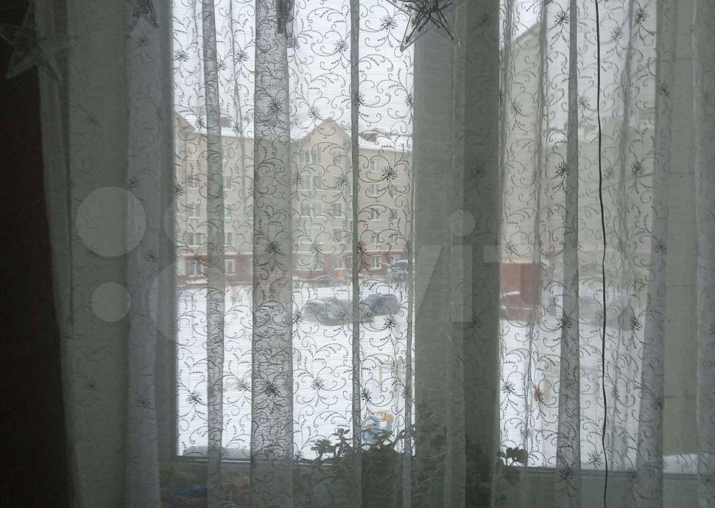 Аренда трёхкомнатной квартиры Истра, проспект Генерала Белобородова, цена 27000 рублей, 2021 год объявление №1424556 на megabaz.ru