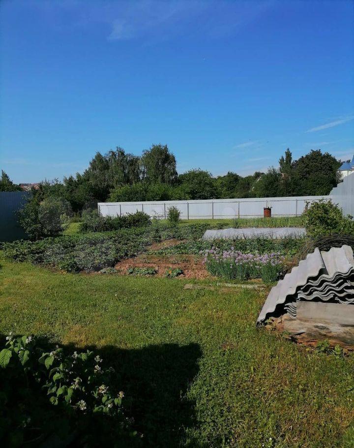 Продажа дома деревня Мамоново, цена 10000000 рублей, 2021 год объявление №443563 на megabaz.ru