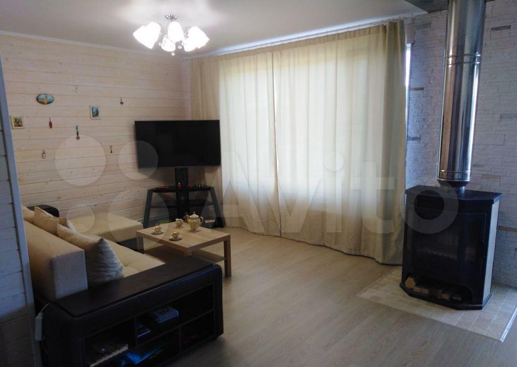 Продажа дома село Растуново, цена 8600000 рублей, 2021 год объявление №657592 на megabaz.ru
