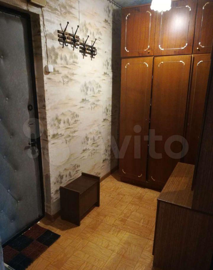 Продажа однокомнатной квартиры рабочий посёлок Калининец, цена 3800000 рублей, 2021 год объявление №653518 на megabaz.ru