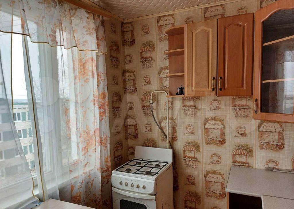 Продажа комнаты деревня Каменка, цена 1300000 рублей, 2021 год объявление №591444 на megabaz.ru