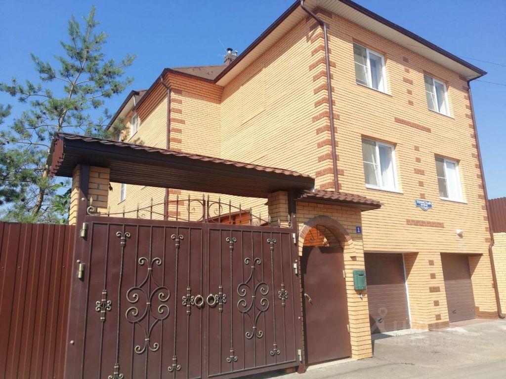 Продажа дома деревня Грибки, Тенистый проезд 15А, цена 15000000 рублей, 2021 год объявление №651953 на megabaz.ru