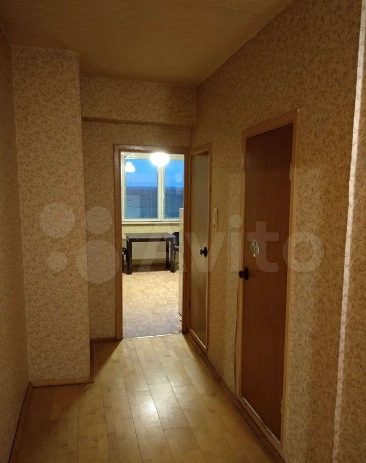 Аренда двухкомнатной квартиры деревня Голубое, Родниковая улица 2, цена 23000 рублей, 2021 год объявление №1424562 на megabaz.ru