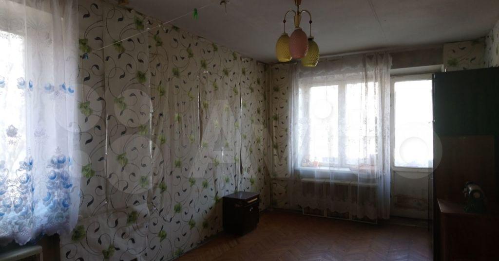 Продажа двухкомнатной квартиры Москва, метро Измайловская, 3-я Прядильная улица 16, цена 9500000 рублей, 2021 год объявление №653744 на megabaz.ru