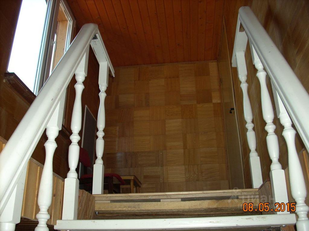 Продажа дома СНТ Родник, цена 1650000 рублей, 2021 год объявление №645140 на megabaz.ru
