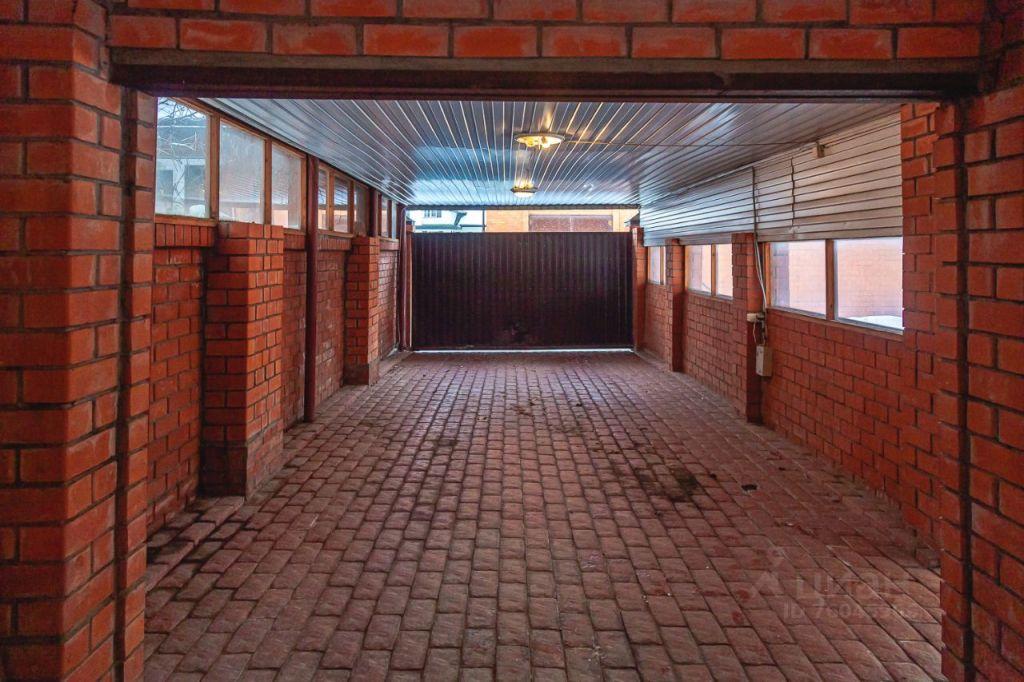 Аренда дома поселок Вешки, метро Алтуфьево, цена 130000 рублей, 2021 год объявление №1418439 на megabaz.ru