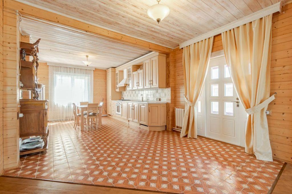 Продажа дома деревня Мартемьяново, цена 29500000 рублей, 2021 год объявление №638927 на megabaz.ru