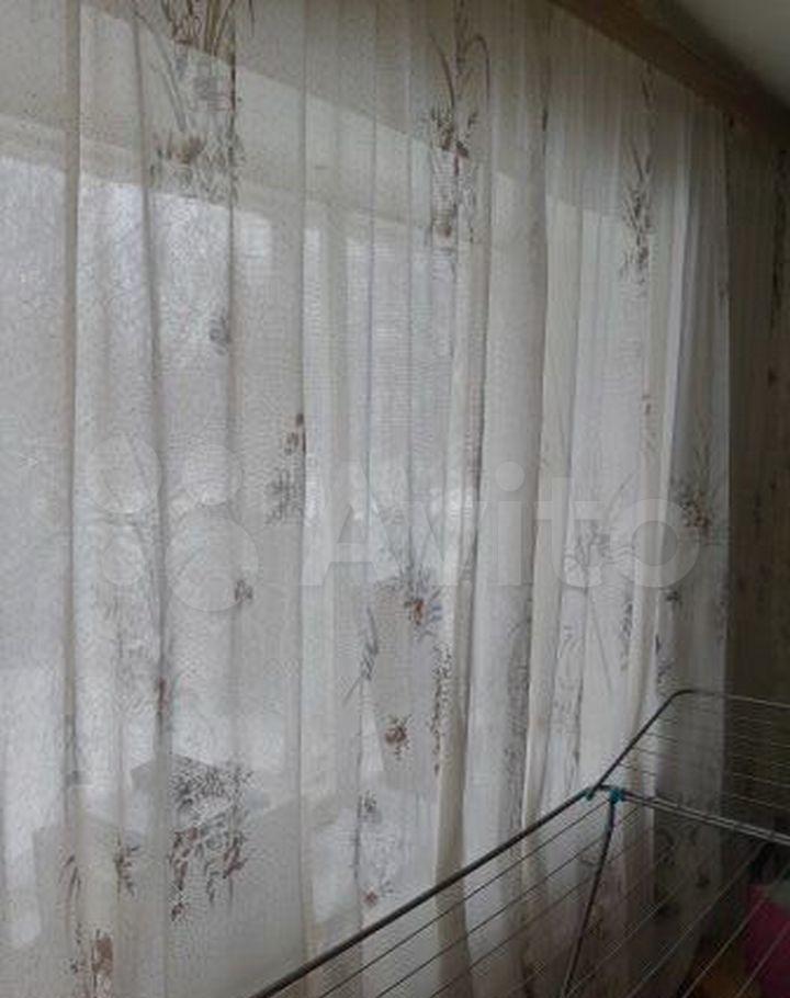 Продажа дома рабочий посёлок Быково, Верхняя улица 16к1, цена 4900000 рублей, 2021 год объявление №637901 на megabaz.ru
