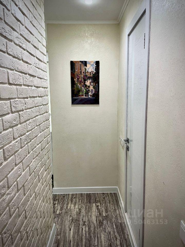 Продажа двухкомнатной квартиры Москва, метро Южная, Днепропетровская улица 7к1, цена 11150000 рублей, 2021 год объявление №654563 на megabaz.ru