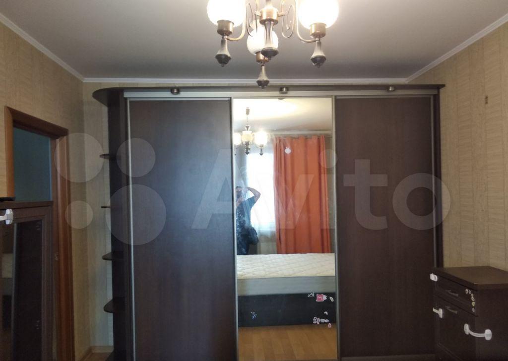 Продажа двухкомнатной квартиры Москва, метро Бибирево, Костромская улица 12, цена 10900000 рублей, 2021 год объявление №653801 на megabaz.ru