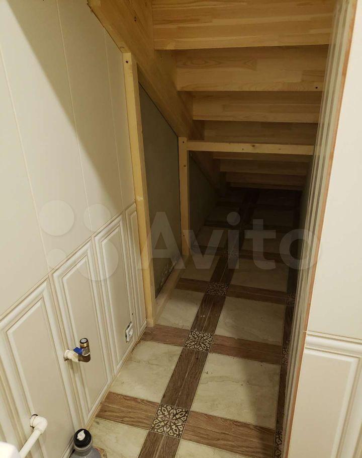Продажа дома деревня Губино, цена 7000000 рублей, 2021 год объявление №654114 на megabaz.ru