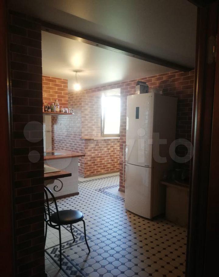 Продажа двухкомнатной квартиры Протвино, проспект Академика Сахарова 2к3, цена 5450000 рублей, 2021 год объявление №654229 на megabaz.ru