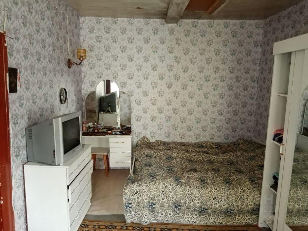 Продажа дома деревня Давыдово, Школьная улица, цена 1700000 рублей, 2021 год объявление №654198 на megabaz.ru